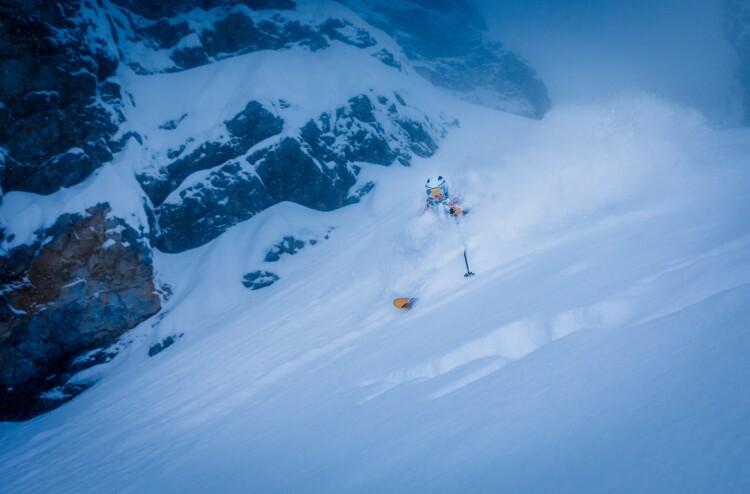 outville_max draeger_skitour wilder kaiser-03