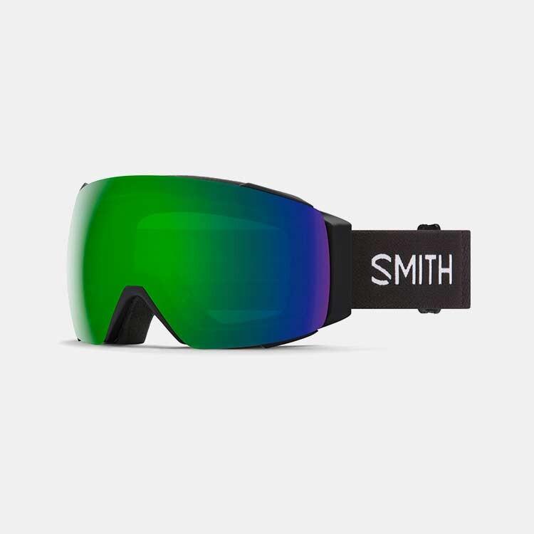 Outville Skitouren Special_Smith IO Mag Skibrille