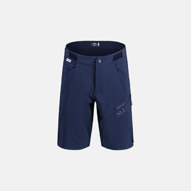 outville-gravelbike-special-maloja-fiornm-shorts
