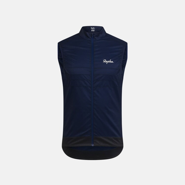 outville-gravelbike-special-rapha-explore-gilet