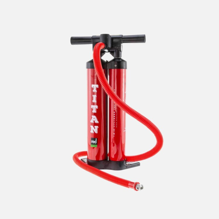 Outville-SUP-Special-red-paddle-titan-pump-in-der-box-sup-zubehoer-keine-farbe