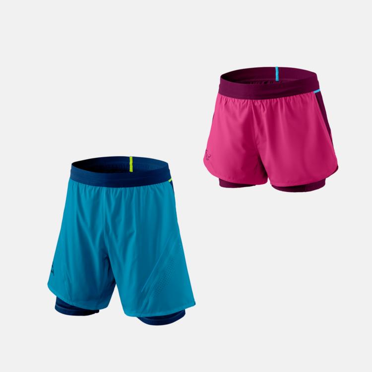 Outville_Trailrunning Spezial_Dynafit Alpine Pro 2IN1 Shorts